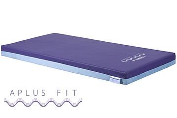 APLUS FIT(防水タイプ)